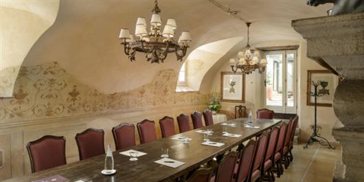 Taverna Fracastoro