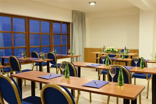 Conference Room No1