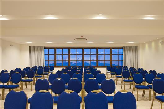 Conference Room No2