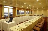 meetings-1024x682