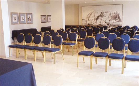 Nafplios Room