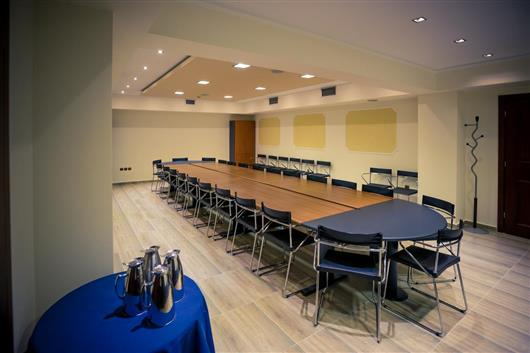 Avalon Conference Room