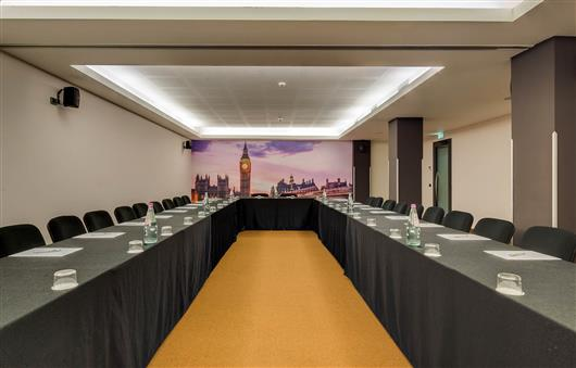 Londra Room