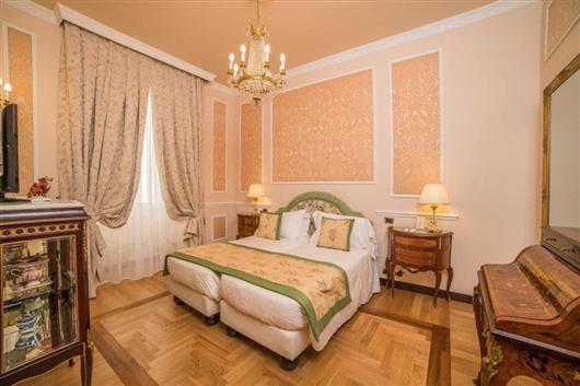 Superior Doublе Room