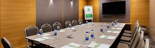 Trust Meeting Room
