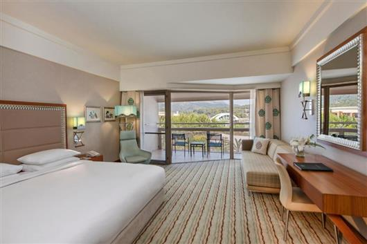 Guest Room Plus