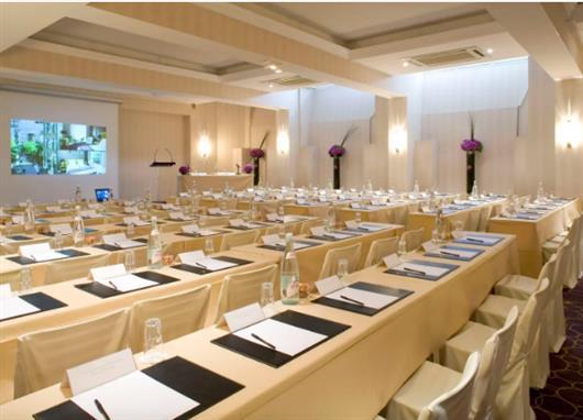 Le Salon Monaco