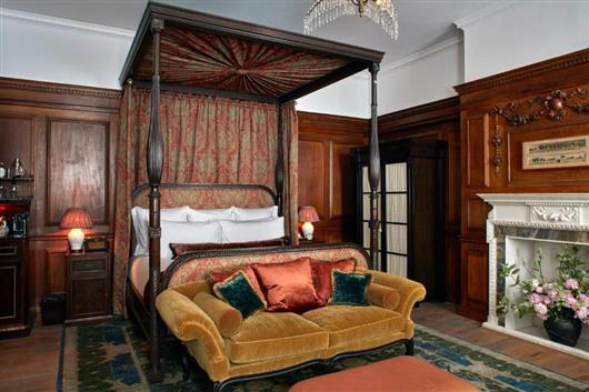 Double Room - Large