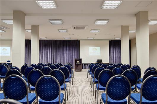 Duza Sala Konferencyjna