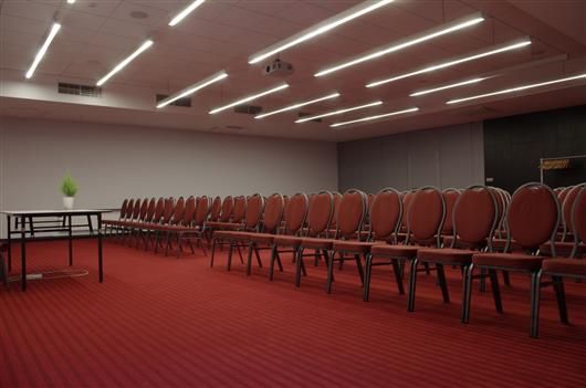 Hall 2-1