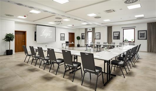 Conference Room Tatry