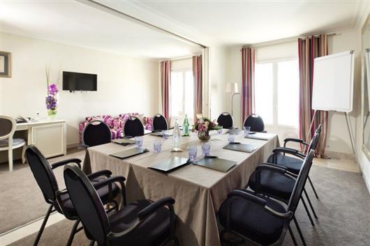 Room Bellanda