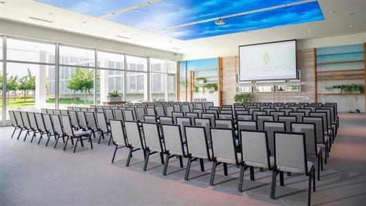 Event Room Jure