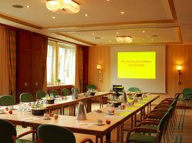 Braunschweiger Room