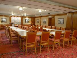 Goslarer Room