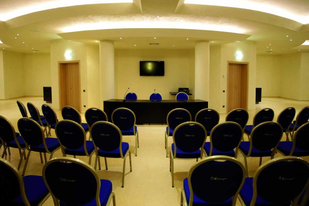 meetings-eventi-01_0-1024x683