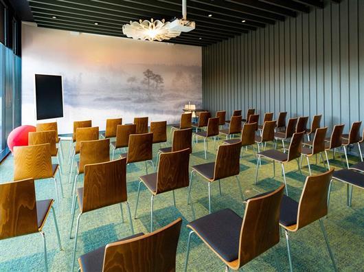 Raba Meeting Room