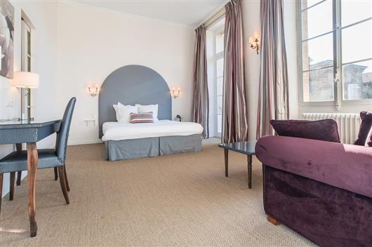 Comfort Double Room 2 persons
