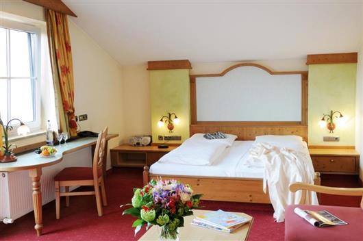 Triple Room (Hotel Apartment)