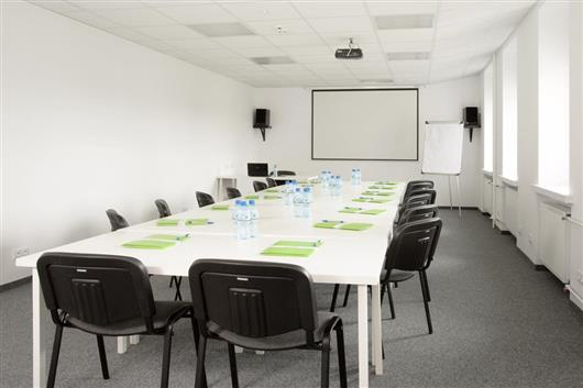 Conference Training Hall