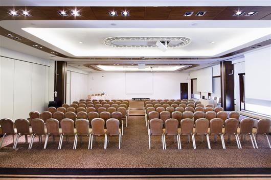 Rooms A+B+C+D+Vestibule