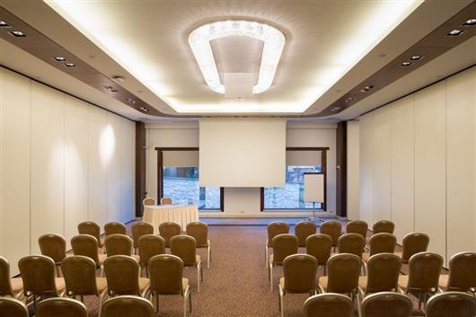 Patio+Rooms A+B+C+D+Vestibule