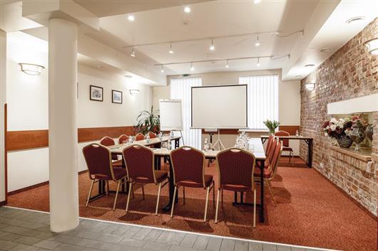 Conferences room