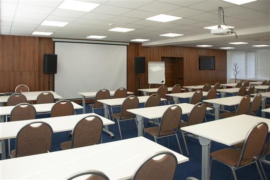 "Conference Hall ""Simbirsk"""