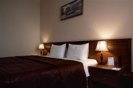 Standard Room - Special Offer