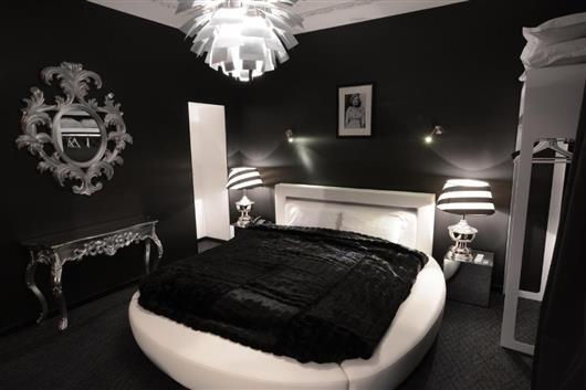 Comfort Double Room Annex