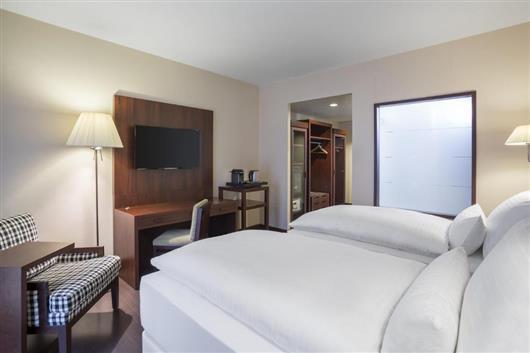 Classic Premium Room