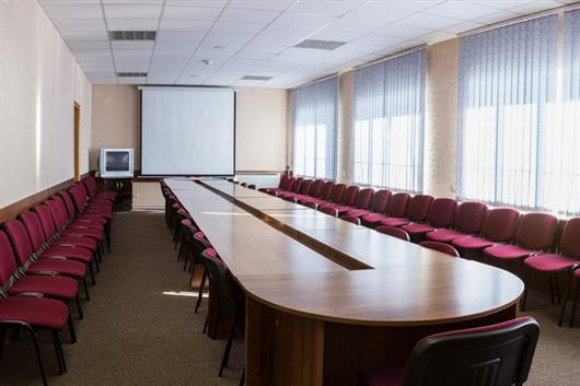 Conference-hall №3