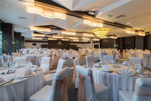Bellini Ballroom
