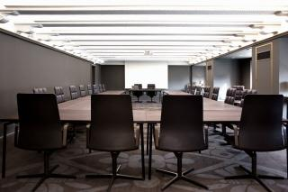 Meeting room: Flora 1