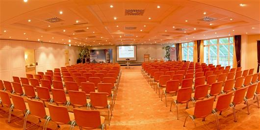 Event hall Amade