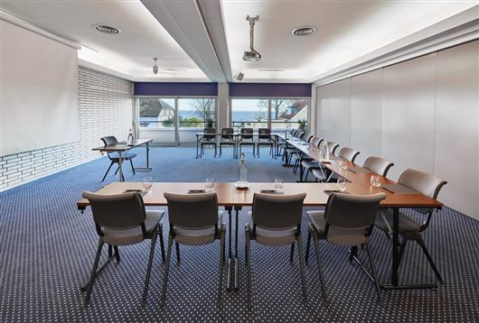 Conference hall 7