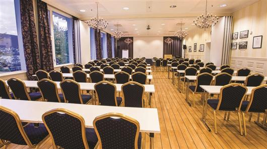 Exstra Large  Room