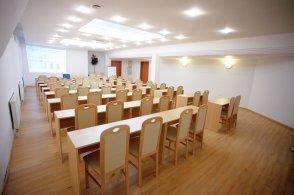 Conference Room for 3-6H