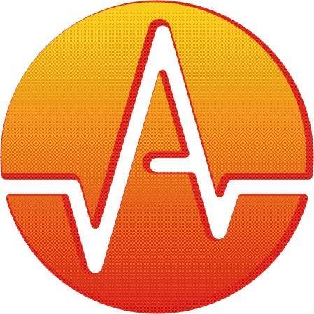 Adrenalin-club logo