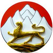 Otkrytie Travel Club logo