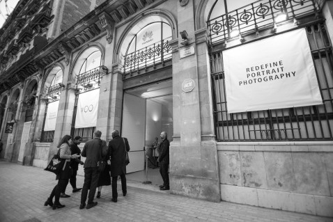 Best-Barcelona-Event-Company-Organisers-Gallery-Exhibition-Press-Launch-8-478x319