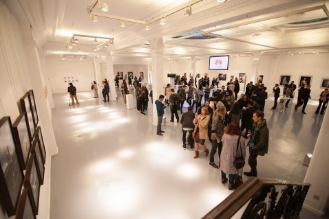Best-Barcelona-Event-Company-Organisers-Gallery-Exhibition-Press-Launch-7-478x319