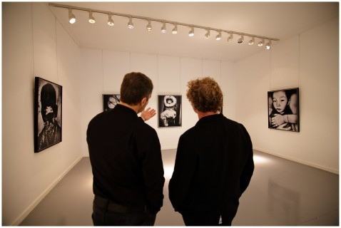 Best-Barcelona-Event-Company-Organisers-Gallery-Exhibition-Press-Launch-2-478x320