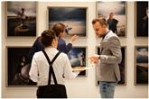 Best-Barcelona-Event-Company-Organisers-Gallery-Exhibition-Press-Launch-3-478x320