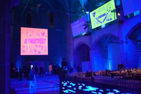 Best-Barcelona-Events-Agency-Company-1-478x319