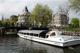 amsterdam-best-boat-tours-canal-bus