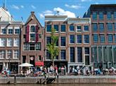 anne-frank-house-cr-alamy