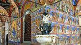 Rila-Monastery-frescoes-711x400