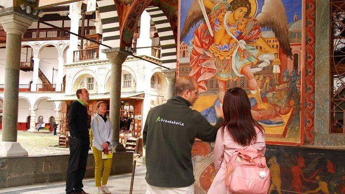 Guide-Rila-Monastery-711x400