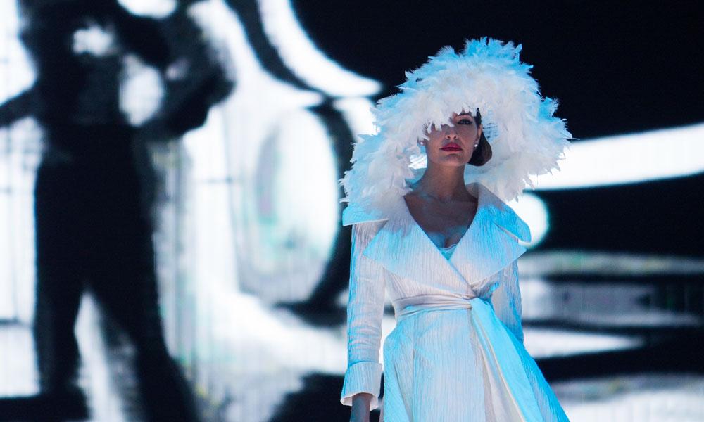 sfilate-moda-passaro-sposa-event-planet-group-2